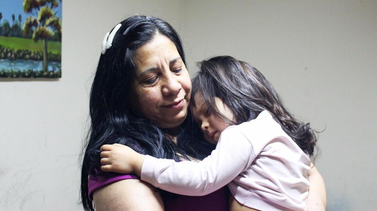 5 señales de que no estás escuchando a tus hijos e hijas