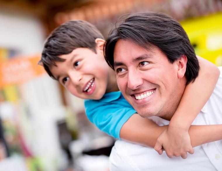 Actividades recreativas familiares para no aburrirse en casa