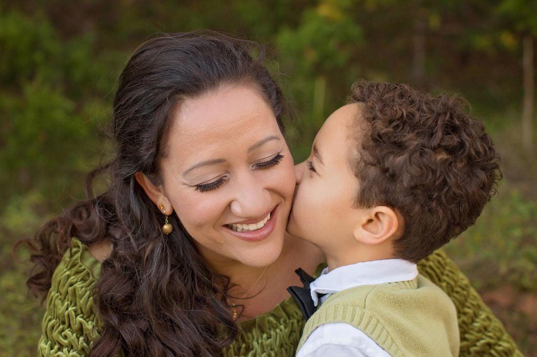Aseguran que la empatía es fundamental para una buena crianza