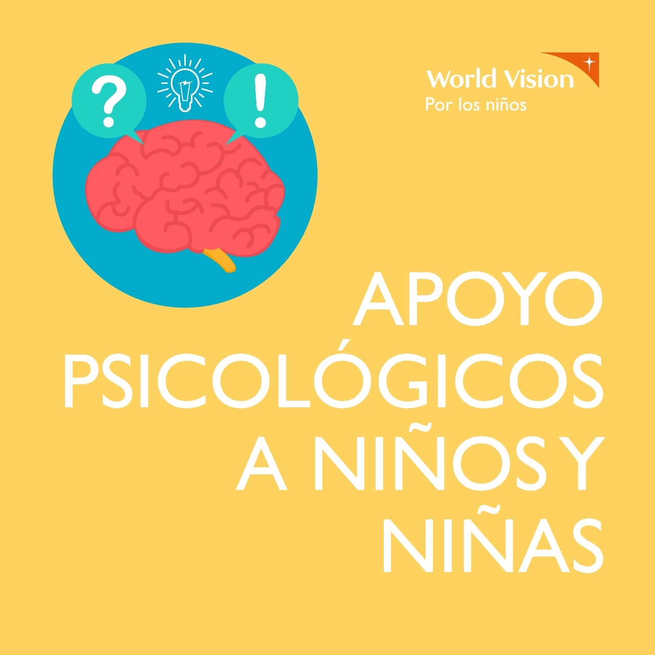 Psicologico0