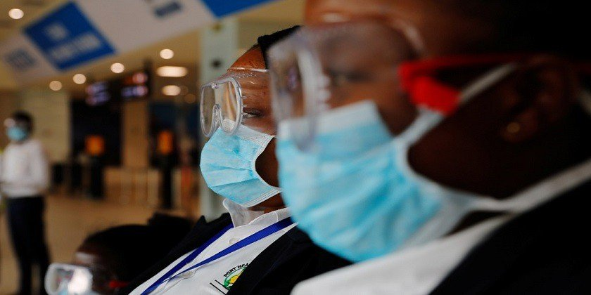 coronavirus-emergencia-internacional-alerta