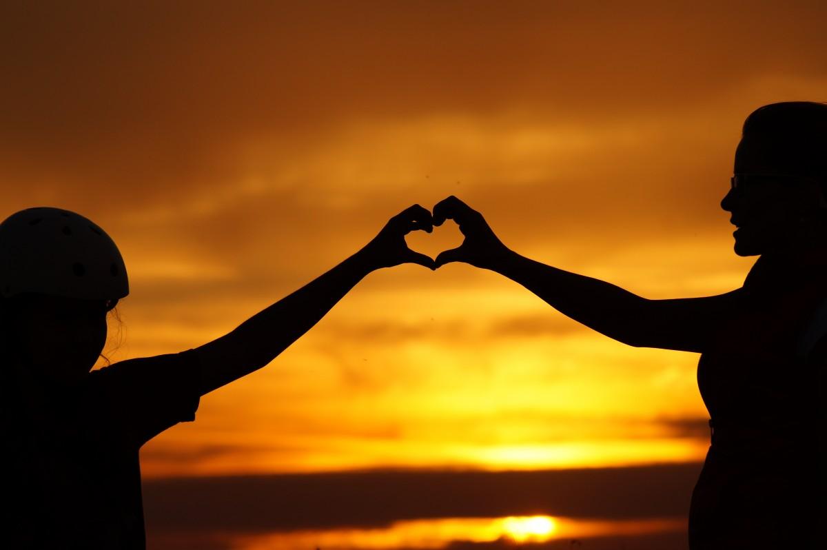 Apego Seguro: Un lazo de amor entre tú y tu hijo