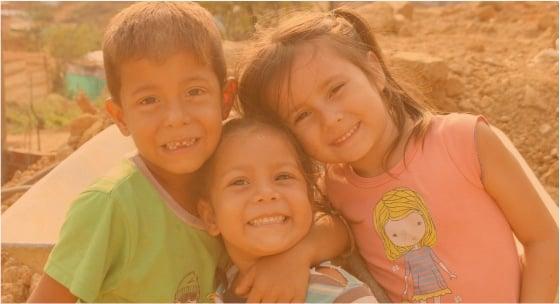 niñosmigrantes