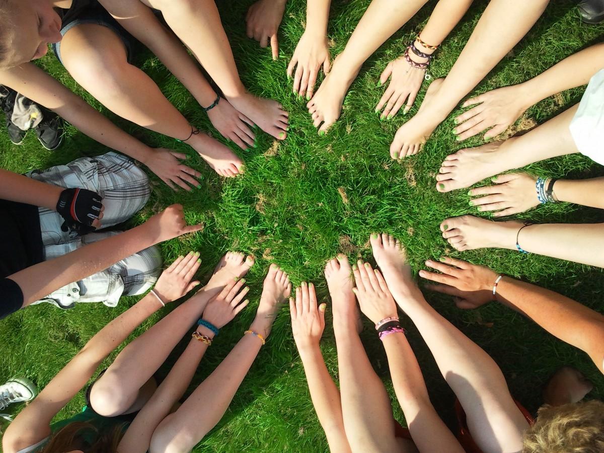 team_motivation_teamwork_together_group_community_group_work_cooperation-954284