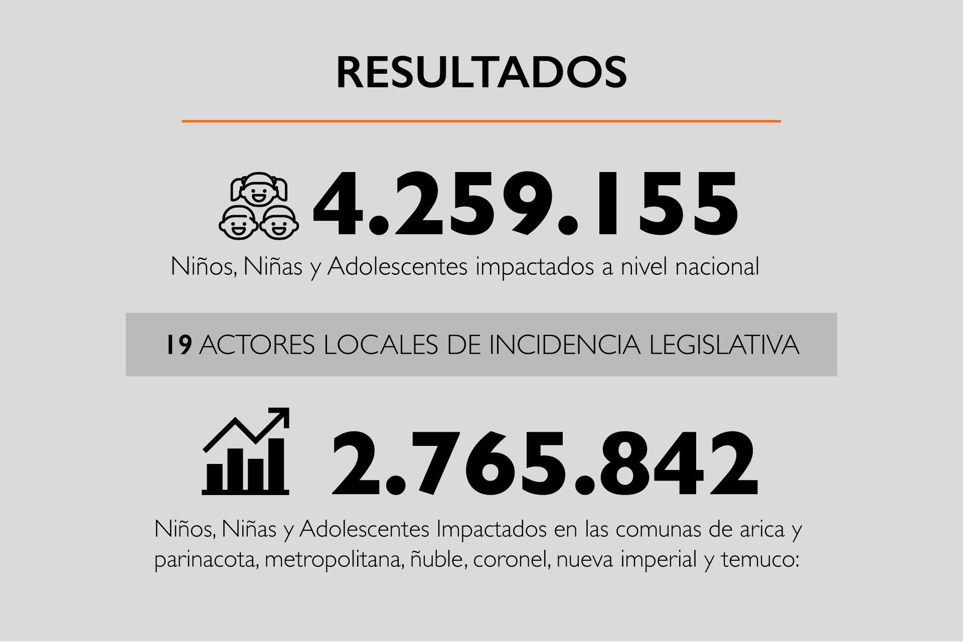 Infografia_advocacy