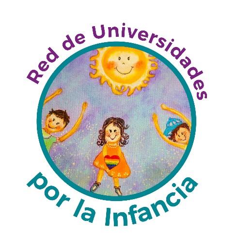 Logo RUPI