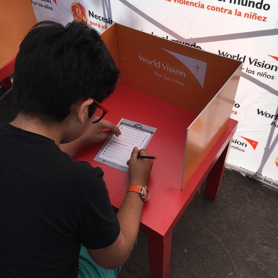 ninos_tambien_votan-1