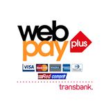 webpay_small