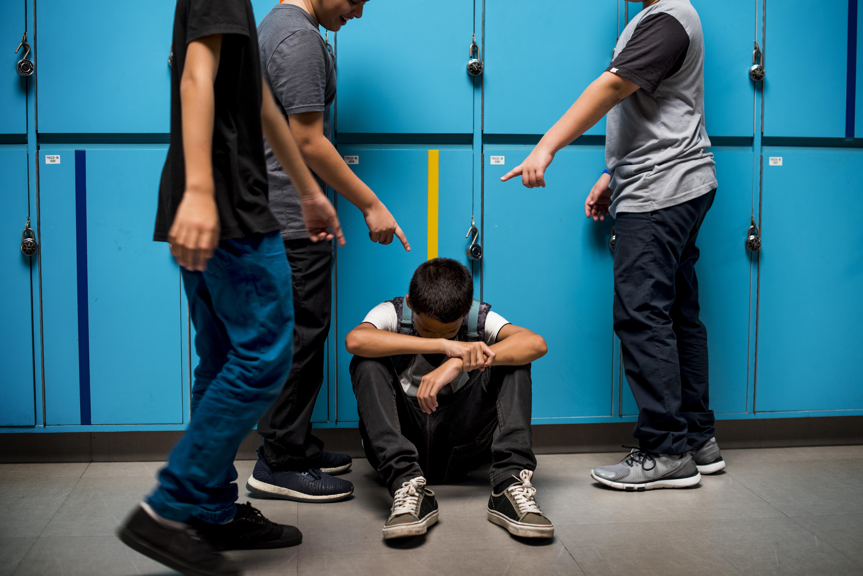 acoso-infantil-bullying