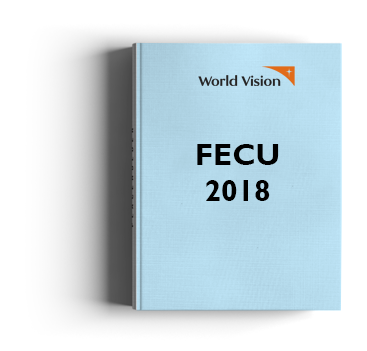 Fecu 2018