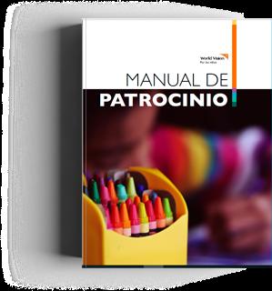 Manual de Patrocinio 2020
