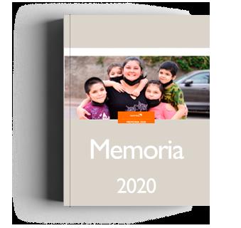 Memoria anual 2020-3
