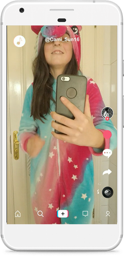 Phone 1-1