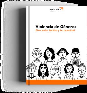 Violencia de Género 2020